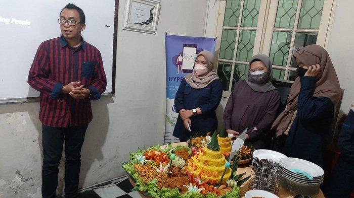 Jalan Panjang TribunnewsBogor.com, Tahun ke 6 Jadi Awal Baru