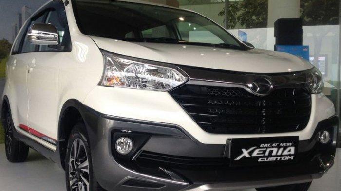 Debt Collector Rampas Mobil Rombongan Pengantin di Cileungsi Bogor, Penumpangnya Disuruh Naik Angkot