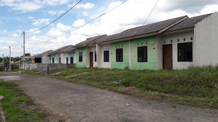 Sudah Laku Terjual, 3000 Rumah Subsidi di Perumahan Bogor Ini Terancam Digusur