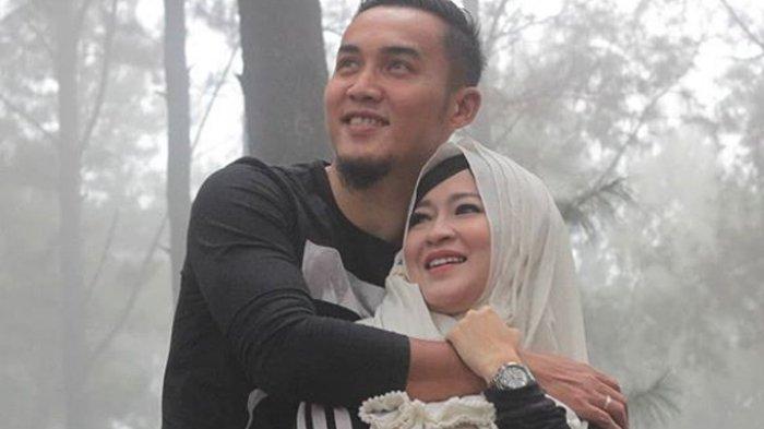 Okie Agustina dan Gunawan Dwi Cahyo Dilaporkan Kasus Penipuan Umrah Rp 50 Juta, Diperiksa 8 Jam