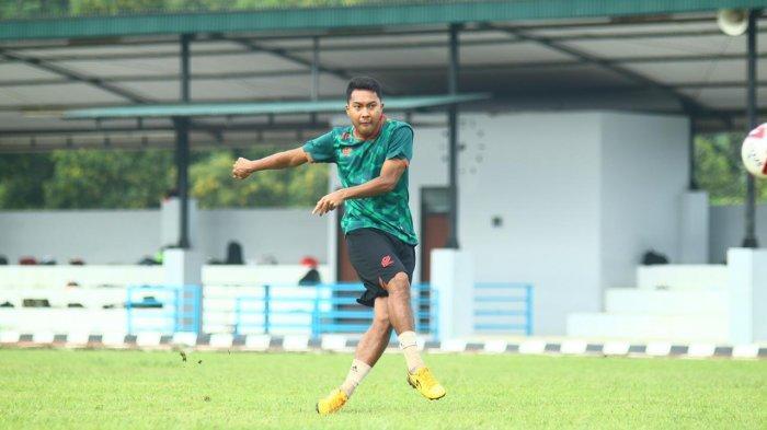 Uji Coba Lawan Timnas Indonesia U-23 Batal, Gustur Cahyo Soroti Kesiapan Panitia Penyelenggara