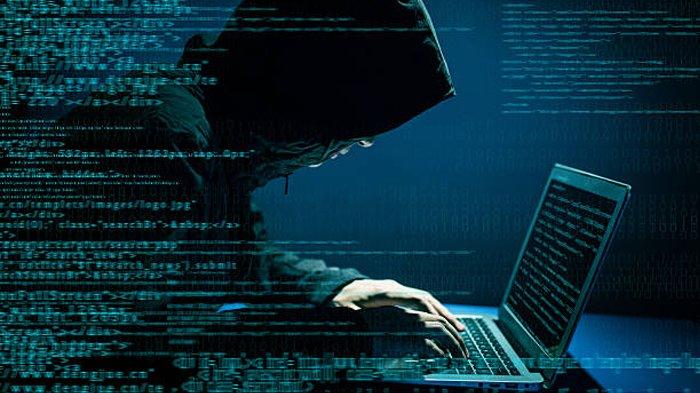 Kasus Pencurian Data di Internet Marak Terjadi, Ini Situs yang Bisa Bantu Melacak Pelanggaran