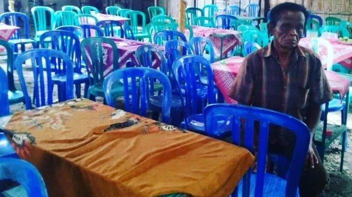 Hajatan di Sragen Diboikot Tetangga karena Beda Pilihan Politik, Tamu yang Datang Sampai Disoraki