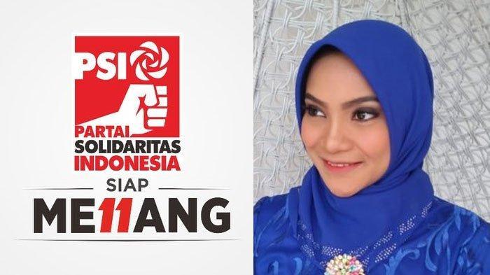 Disindir Partai 'Nasakom' oleh Anak Amien Rais, PSI Justru Kalahkan PAN di Surabaya