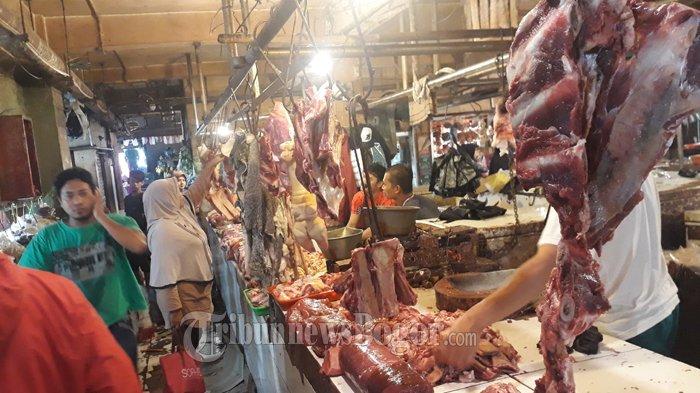 Jangan Berlebihan di Hari Raya Idul Adha, Segini Jumlah Daging yang Sebaiknya Anda Konsumsi