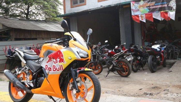 Daftar Harga Motor Sport 250 cc Oktober 2019, Yamaha Alami Kenaikan