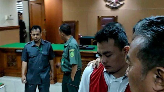 Nasib Pembunuh Satu Keluarga di Bekasi, Divonis Mati hingga Ingin Menikah