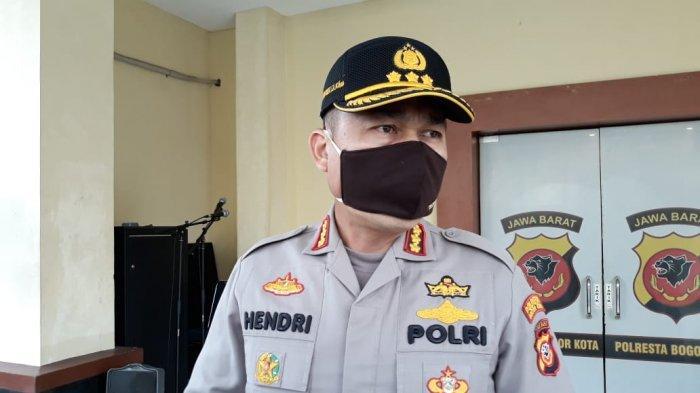 Tawuran Saat Pandemi Corona, Satu Anak Usia 15 Tahun di Kota Bogor Tewas Subuh Tadi