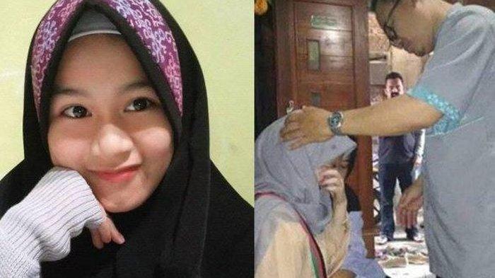 Tolak Dijodohkan, Gadis 18 Tahun Asal Tasikmalaya Kabur 4Bulan, Calon Suami Malah Nikahi Wanita Lain