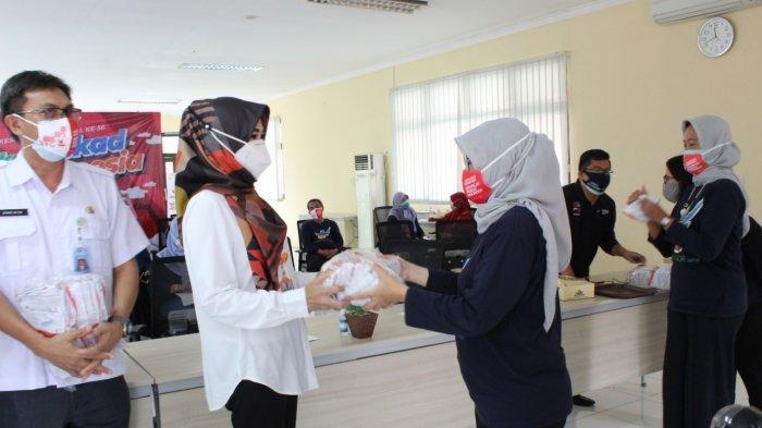Dalam rangka memperingati Hari Kesehatan Nasional ( HKN) ke-56 tingkat Kota Bogor akan dilaksanakan rangkaian kegiatan yang akan melibatkan seluruh insan kesehatan di kota Bogor.