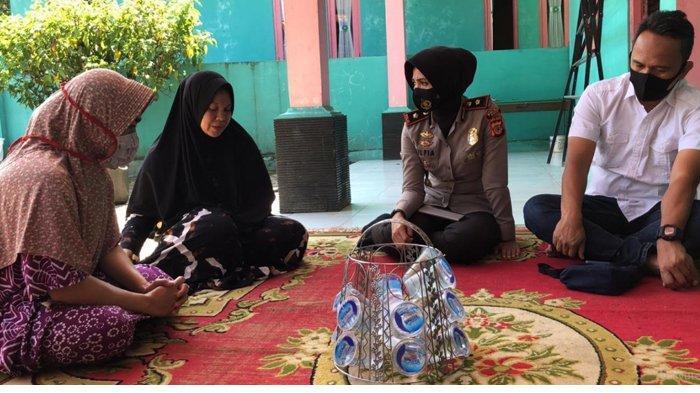 Heboh Ustaz di Bogor Dikabarkan Wafat Setelah Babak Belur Dikeroyok Orang, Ternyata Hoax