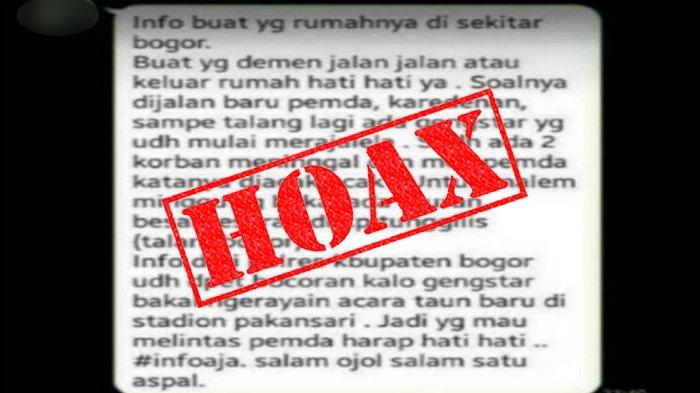 Tangkal Hoaks, WhatsApp Batasi Pesan yang Diteruskan, Hanya 20 Kontak Saja