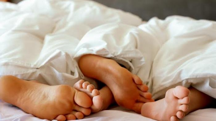 12 Kali Menikah, Setiap Malam Pertama Suaminya Selalu Ditimpa Musibah, Kelakuan Sang Istri Terkuak