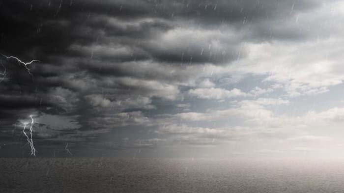 Peringatan Dini Rabu 11 Maret 2020, Waspada Cuaca Ekstrem di Sejumlah Wilayah