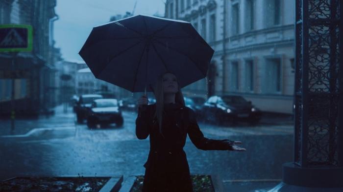 Mimpi Hujan, Pertanda Baik atau Buruk? Simak 5 Arti Mimpi Tentang Hujan Menurut Psikolog