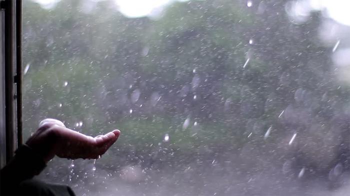 Peringatan Dini Cuaca BMKG, Senin 17 Februari 2020, Jabodetabek Berpotensi Diguyur Hujan Deras