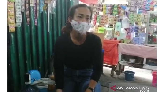 Ibu Ini Laporkan Tetangga, Diduga Gara-gara Putrinya Berusia 14 Tahun Dibawa Kabur