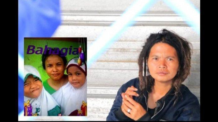 Hilang 2 Tahun, Ibu yang Dicari Baim Wong Ditemukan Youtuber, Suami Paula: Menurut Kalian Betul Gak?