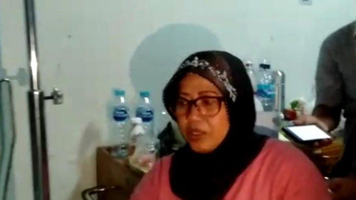 Cerita Ibu di Bogor yang Anaknya Terjepit Eskalator, Izin Pamit Lihat Hajatan Taunya Bermain di Mall