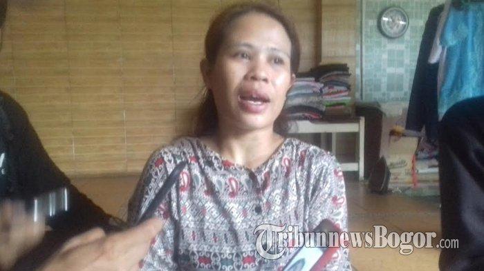 Siswi SMK yang Tewas Dibunuh di Bogor Kerap Belajar Bersama Teman Pria di Kosannya