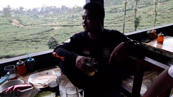 Viral di Medsos, Ini Pengakuan Wisatawan Soal Harga Jajanan di Puncak Bogor : Mau Gak Mau Sih