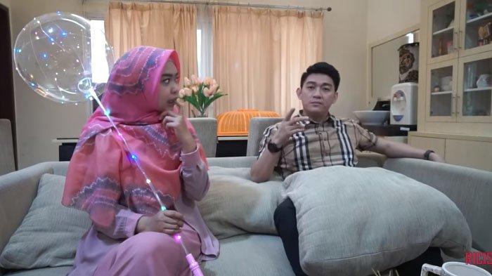 Ifan Seventeen Kisahkan Hal Mistis Usai Ditinggal Rekan-rekannya, Penjaga Basecamp Kesurupan