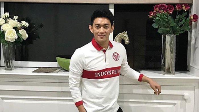Sahabat Jadi Korban Sriwijaya Air, Ifan Seventeen Berdoa Temannya Selamat : Hatiku Hancur