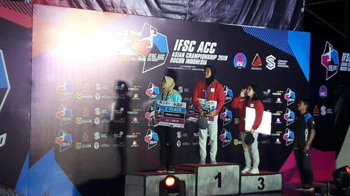 ifsc-acc-asian-championship-2019.jpg