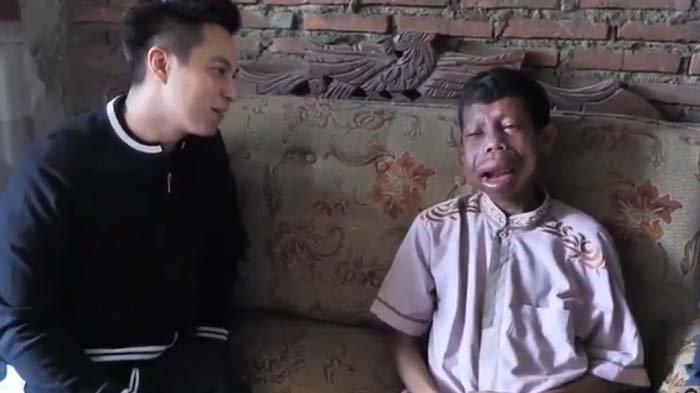 Bongkar Sumber Dana untuk Bantu Orang Lain, Baim Wong Dipuji Nia Ramadhani: Tepuk Tangan Buat Lu !