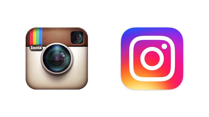 Begini Caranya Menghemat Paket Data Instagram, Enggak Perlu Ribet !