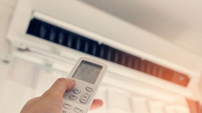 Jangan Samapai Keliru, Perhatikan 5 Hal Ini Sebelum Memasang AC di Rumah