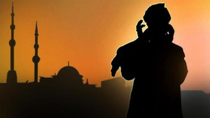 14 Waktu Mustajab untuk Berdoa: Hari Rabu hingga Ketika Adzan Sholat Berkumandang
