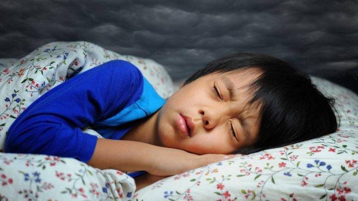 11 Arti Mimpi - Mimpi Hamil dan Gigi Patah? Ini Penjelasannya
