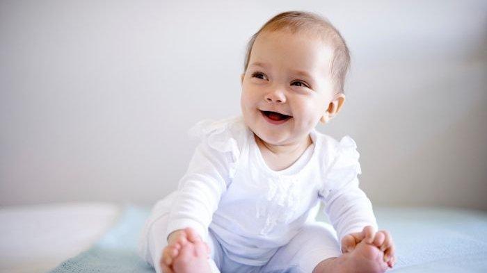 Waspada Jika Lihat Titik Putih di Mata pada Foto Anak, Bisa Jadi Kanker Menyerang