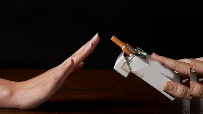 Ramadhan 2021 Segera Tiba, Ketahui Apakah Perokok Pasif Bisa Membatalkan Puasa? Ini Penjelasannya