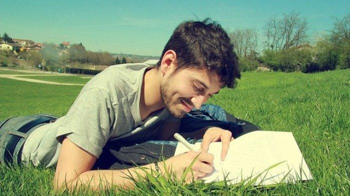 Tips Berjemur Agar Bisa Cegah Covid-19, Simak Waktunya Tiap Pagi Hari