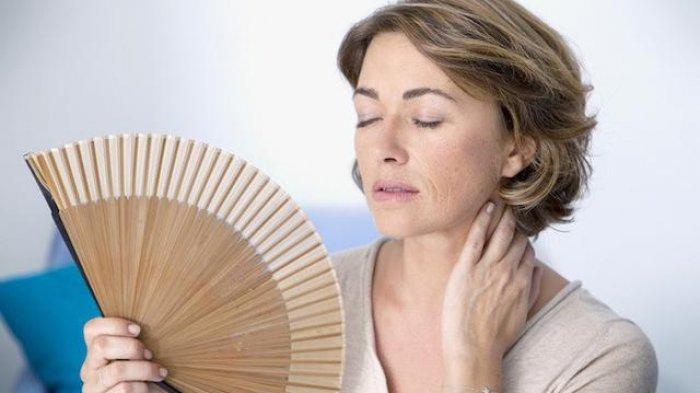 Waspada, Ini 7 Penyebab Dehidrasi, Keringat Berlebih hingga Muntah-muntah