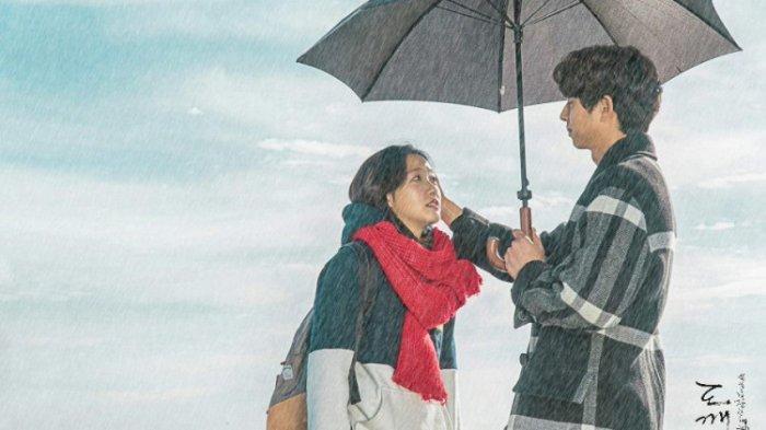 Arti Mimpi Bersama Seseorang saat Hujan, Bukannya Romantis, Awas Bahaya Akan Datang