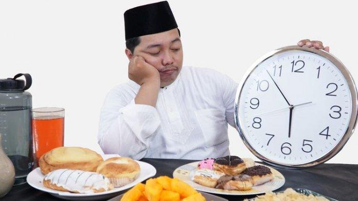 JADWAL Imsakiyah dan Buka Puasa Ramadhan 2021 untuk ...