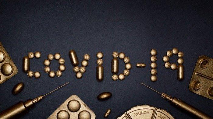 Vitamin C Tidak Efektif Kurangi Gejala Covid-19, Ternyata Ini Manfaat Sebenarnya saat Pandemi Corona