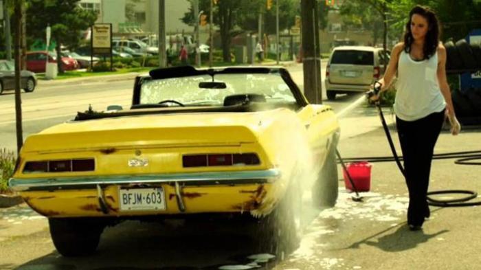 Tips Agar Mobil Tetap Prima saat Musim Hujan, Simak Ulasannya