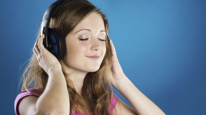 Tes Kepribadian:Musik Favorit Tunjukkan Karakter Tersembunyi, Suka Musik Rock Orangnya Lemah Lembut?