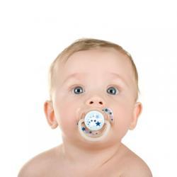 Viral Bayi 'Ajaib' 4 Bulan Sudah Bisa Berdiri Sendiri, Usia 5 Hari Mampu Tegakkan Kepala