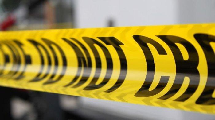 2 Wanita Muda Tewas Dihabisi di Kamar Hotel, Korban Sempat Cekcok Masalah Ini dengan Pelaku