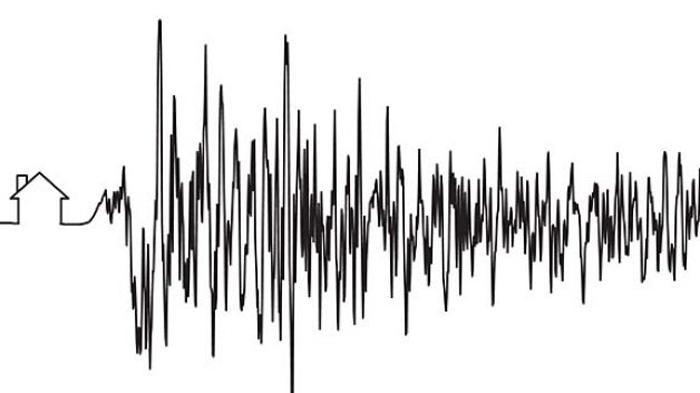 Pangandaran Diguncang Gempa 5.2 SR, BMKG Imbau Waspada Gempa Susulan