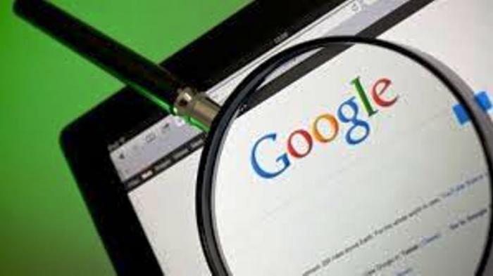 Ketik Azis di Google, Hasil Pencariannya Bikin Mata Warganet Terbelalak