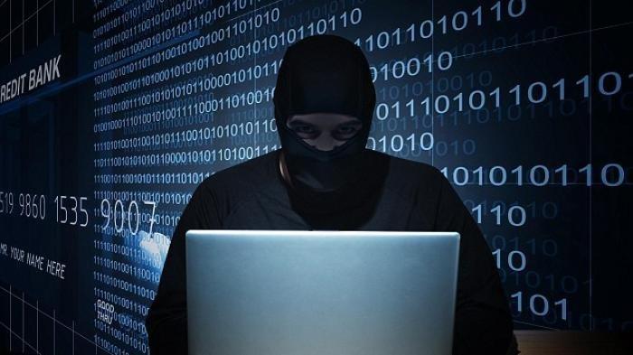 Bikin Geger, Hacker Ini Sebut Punya Data Hasil Tes Pasien Covid-19 di Indonesia
