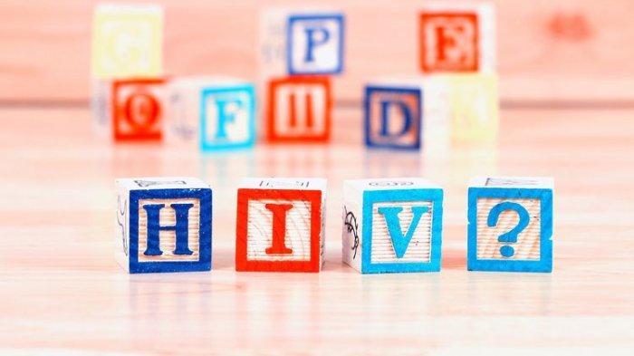 9 Penyelenggara Pesta Seks Sesama Jenis di Apartemen Jadi Tersangka, Seorang Terkena HIV