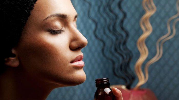 Hukum Mencium Aroma Menyengat dan Menghirup Asap, Apakah Membatalkan Puasa? Ini Penjelasannya