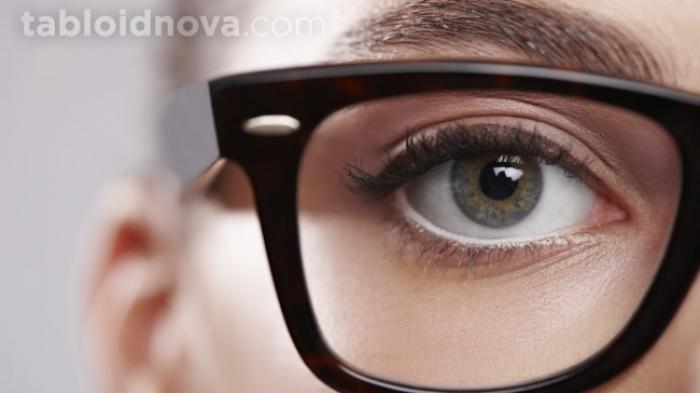 4 Makanan untuk Kesehatan Mata, Ini Cara Mengobati Mata Minus dengan Berolahraga
